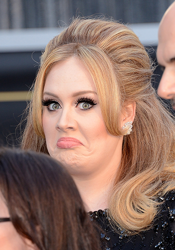 3-clues-adele-is-about-to-drop-her-new-album-2