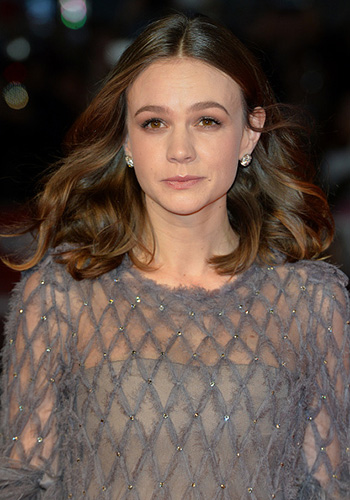 and-carey-mulligan-marcus-mumfords-baby-is-called