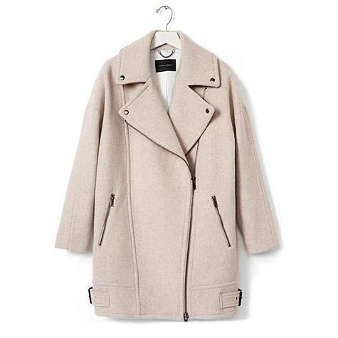 25 fall coats under $250