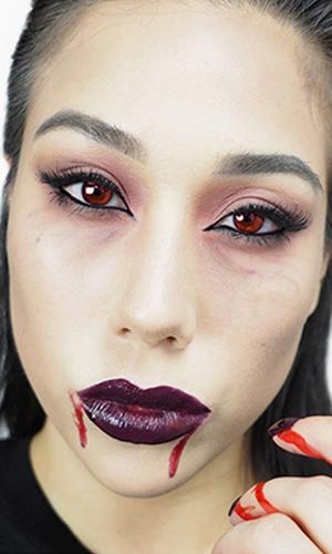 video-vampire