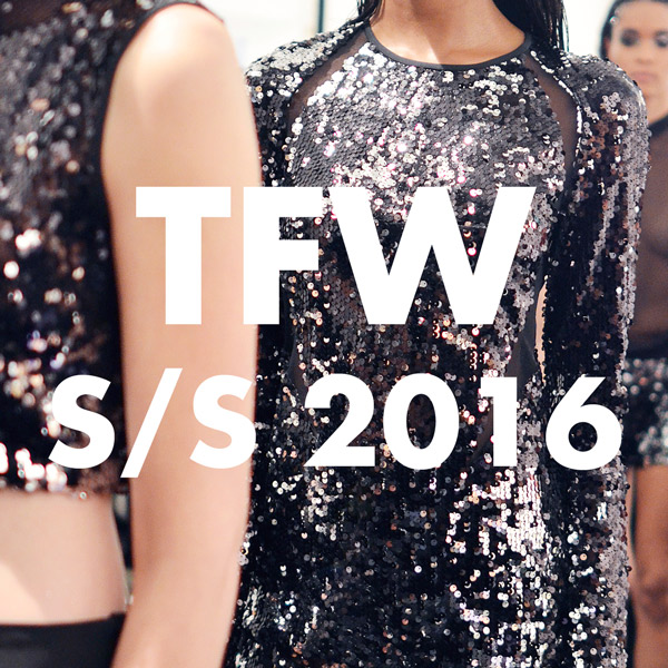 toronto-fashion-week-spring-2016-everything-you-need-to-know-2