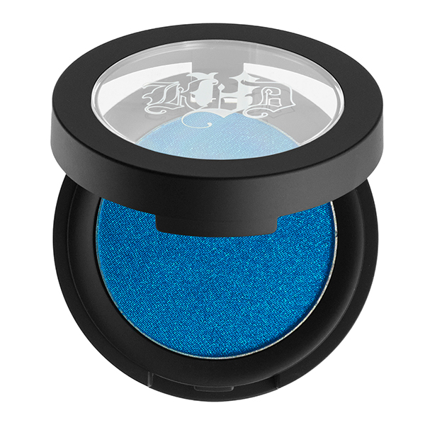 10-blue-beauty-products-2