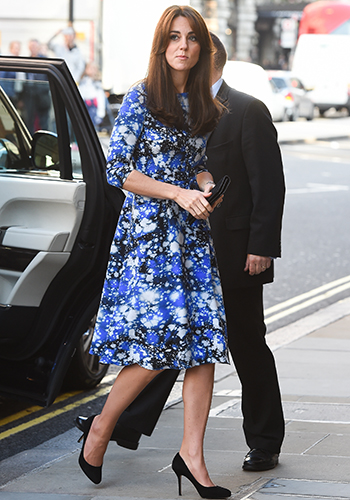kate-middleton-goes-to-the-movies-2
