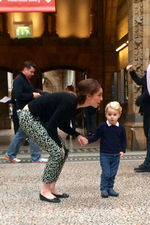 prince-georges-wonderful-magical-very-good-day-at-the-museum