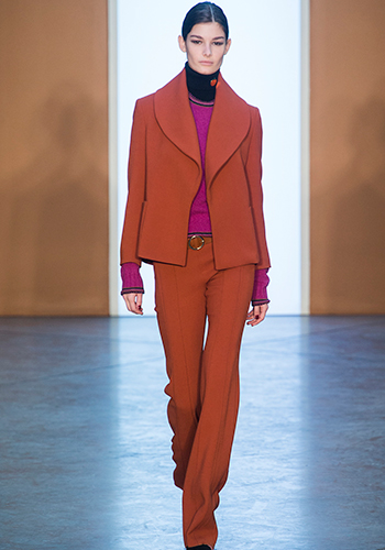 derek-lam-on-the-people-and-places-that-inspired-his-fall-collection-2