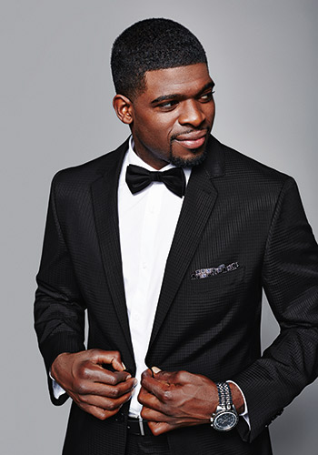 p-k-subban-on-how-to-be-the-most-stylish-guy-in-the-room-2