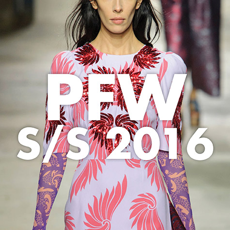 paris-fashion-week-spring-2016-your-ultimate-guide-3