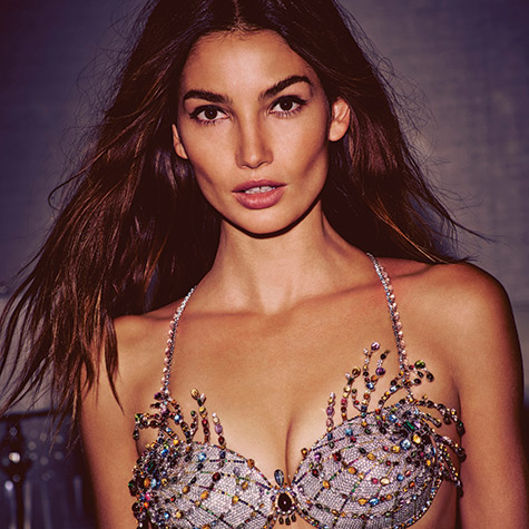16-years-of-the-victorias-secret-fantasy-bra-in-19-seconds