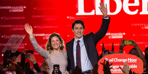 today-was-a-huge-day-for-canadian-women-2