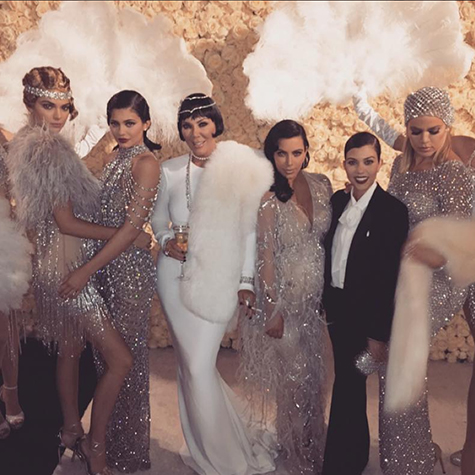 kris-jenner-had-a-better-birthday-party-than-you-2