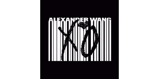 get-ready-alexander-wang-and-the-weeknd-are-collaborating-on-a-clothing-collection-2