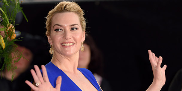 kate-winslet-is-not-into-this-whole-public-gender-pay-gap-discussion-2