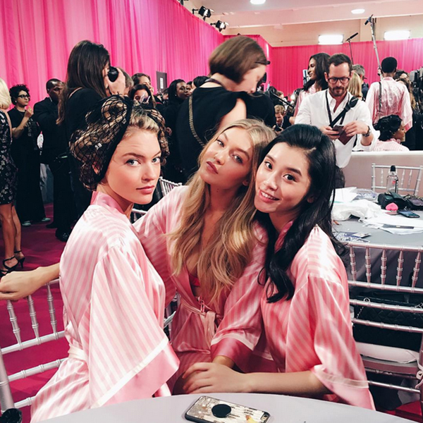 victorias-secret-fashion-show-backstage-beauty