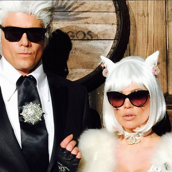 the-best-celebrity-halloween-costumes-2