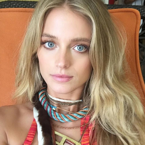 the-10-best-beauty-instagrams-this-week-kate-bock-suki-waterhouse-and-more-2