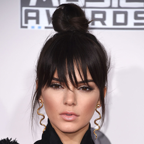 the-10-best-beauty-looks-at-the-american-music-awards