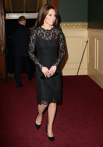 kate-middleton-wore-the-perfect-lbd-2