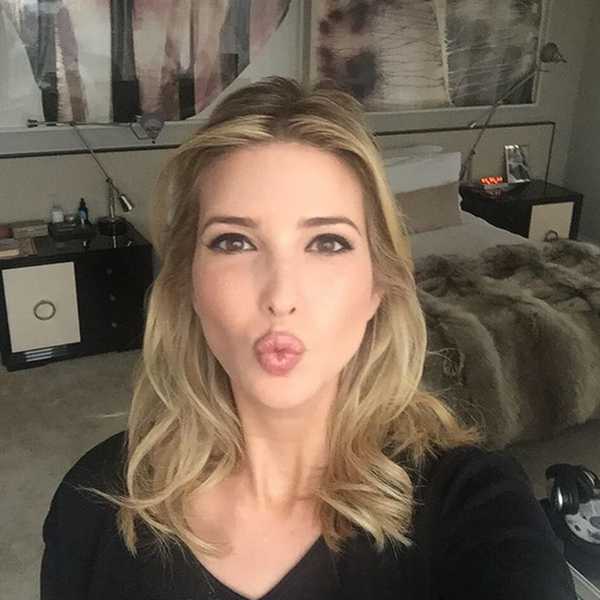 the-10-beauty-instagrams-we-loved-this-week-ivanka-trump-allison-williams-and-more-2