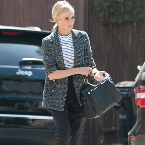 30 celebrity looks to try now