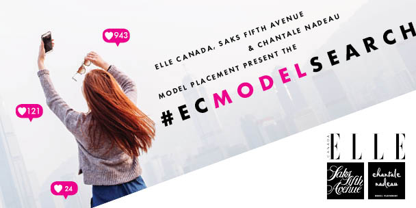 you-could-become-elle-canadas-first-ever-instagram-model-2