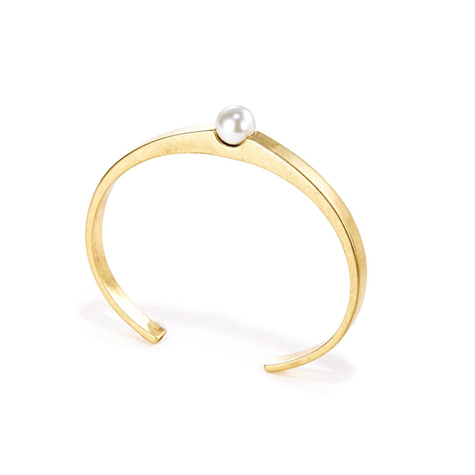the-jewellery-trend-thats-making-a-splash
