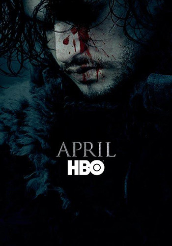hbo-maybe-just-announced-jon-snow-didnt-die