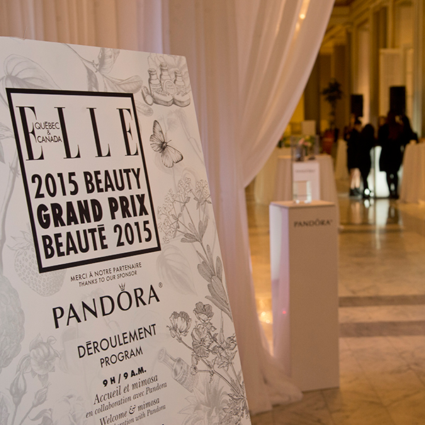 behind-the-scenes-at-the-2015-beauty-grand-prix-2