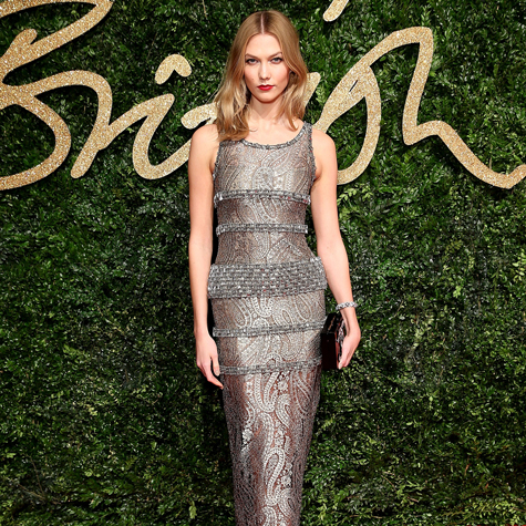 the-best-looks-from-the-2015-british-fashion-awards-2
