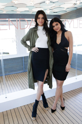 out-to-lunch-with-kendall-and-kylie