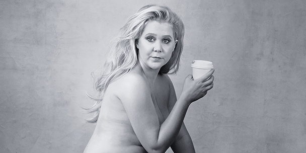 just-amy-schumer-sippin-a-latte-and-looking-amazing-in-the-pirelli-calendar-2
