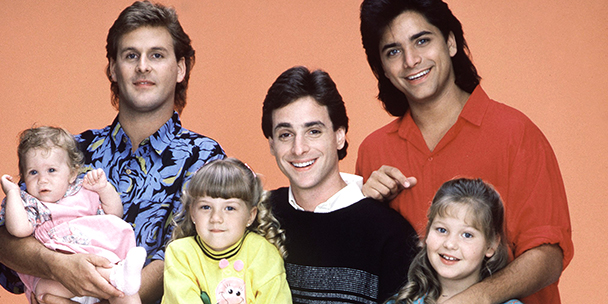 watch-first-trailer-for-full-house-reboot-2