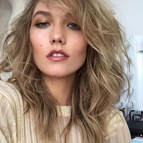beautyinstagramsof2015