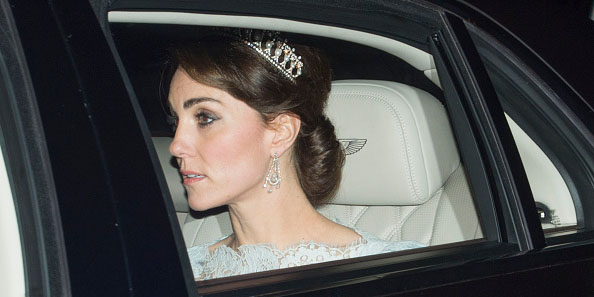 kates-touching-tiara-tribute-to-princess-di