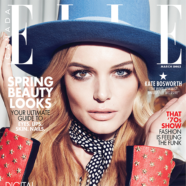 the-30th-anniversary-of-the-elle-international-network