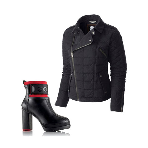the-warmest-coat-and-boot-combinations