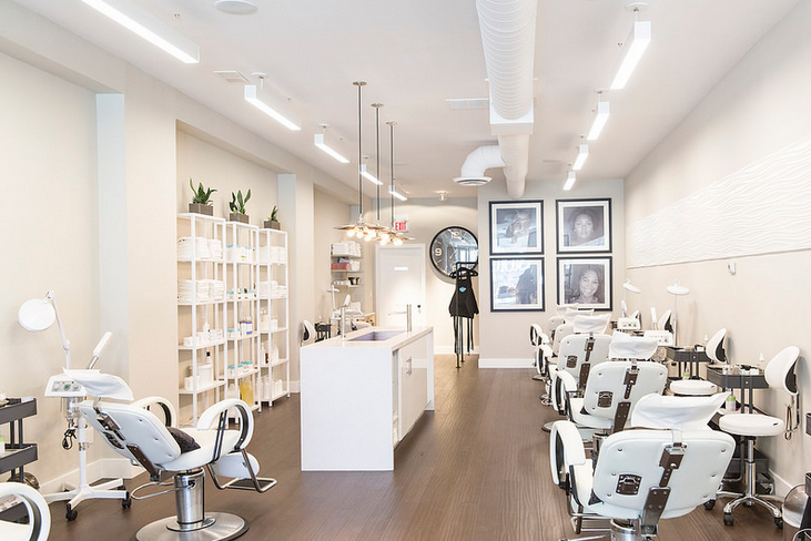 7-facials-to-try-in-toronto