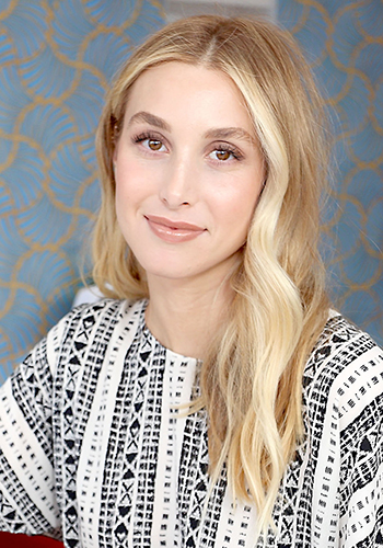 whitney-port-talks-hair-care-tips-celebrity-hair-muses-and-new-years-resolutions