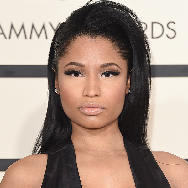 9-of-nicki-minajs-best-beauty-looks-this-year