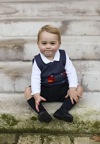 guys-prince-george-is-so-excited-for-christmas-2