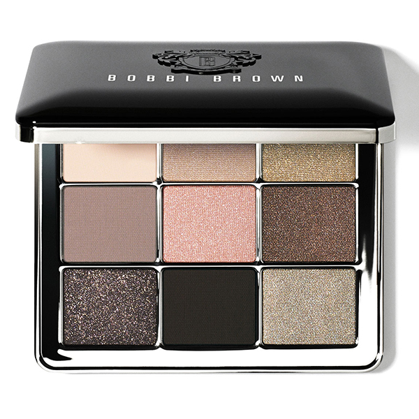 new-years-eve-makeup-must-haves