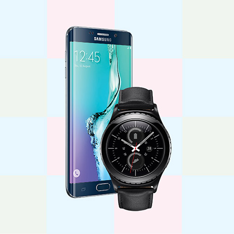 enter-to-win-a-samsung-prize-pack