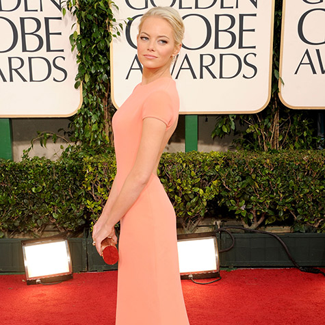 The 15 best Golden Globes looks from the last 15 years