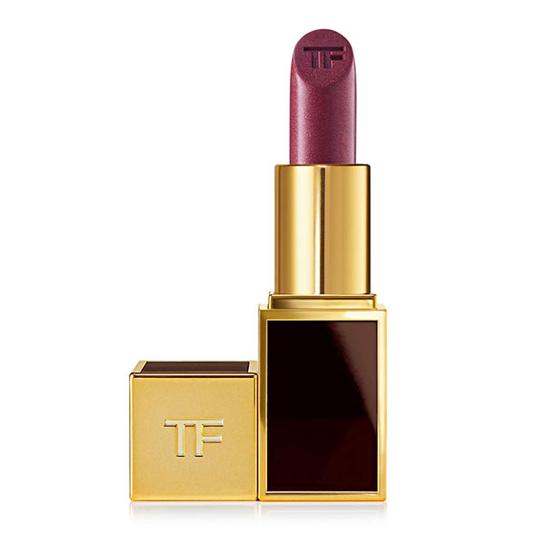 12-gifts-the-elle-canada-beauty-team-would-not-hate-to-receive-on-valentines-day
