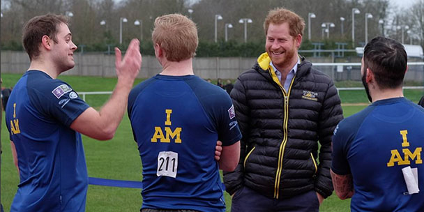 prince-harry-hung-out-with-some-guys-in-short-shorts-today