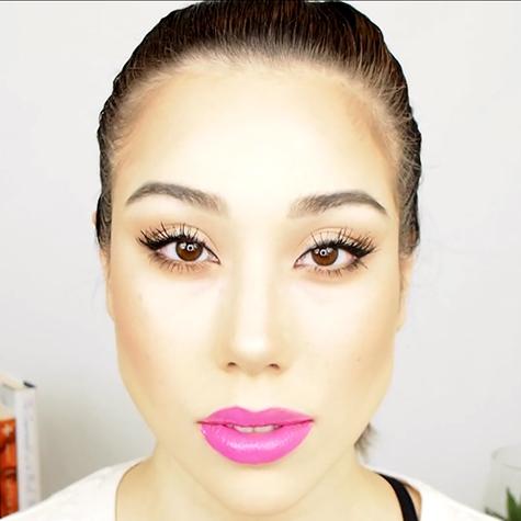 new-matte-lipsticks