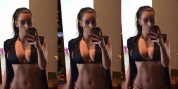 kim-kardashian-is-on-the-atkins-diet-2