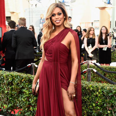 the-best-dressed-at-the-2016-screen-actors-guild-awards-2-2