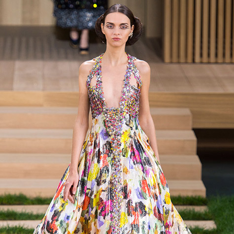our-favourite-gowns-from-the-couture-runways-2