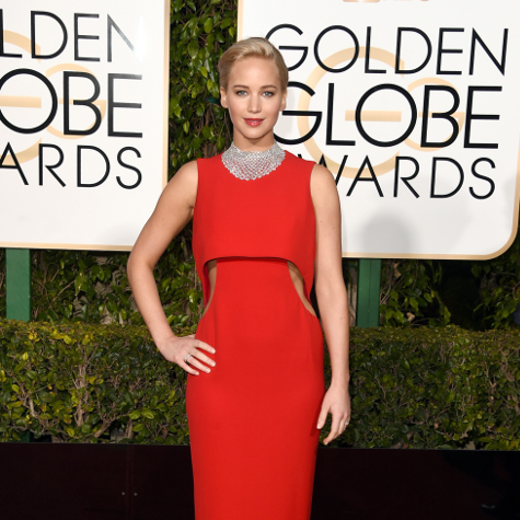 golden-globes-2016-the-best-and-worst-dressed-2