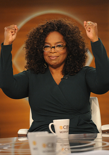 oprah-says-you-can-lose-weight-and-eat-bread-2